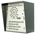Long Range Outdoor Wireless Intercom
